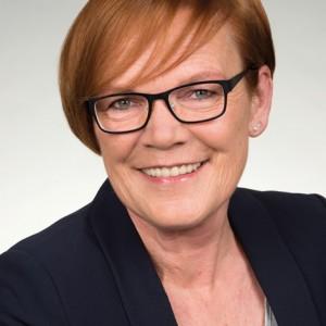 Sabine Godejohann