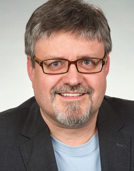 Heiko Hartleif