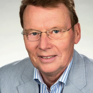 Udo Bolte