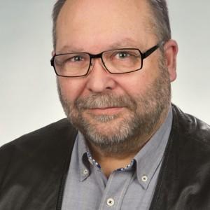 Udo Waschkowitz