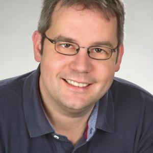 Carsten Heidemann