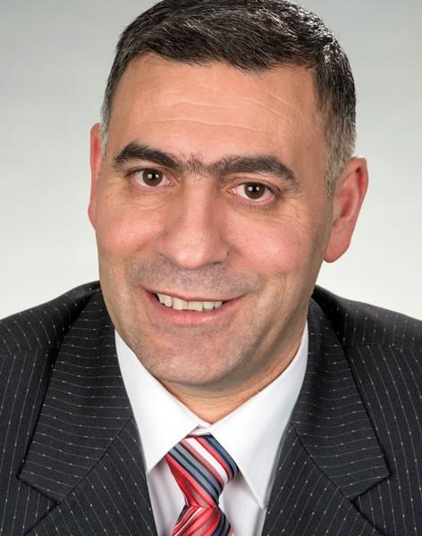 Atila Kirbas