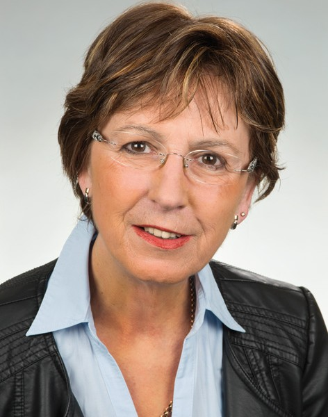 Henrike Hollweg-Lohrer