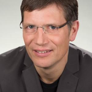 Wolfgang Blankert
