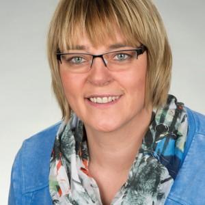 Stefanie Rottmann