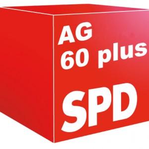 AG 60+ Würfel