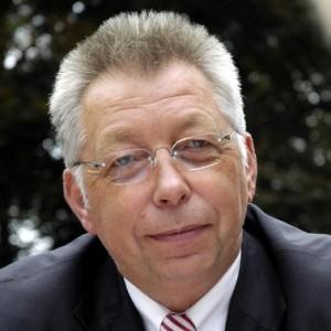 Klaus Brandner (MdB)