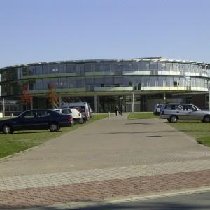 Steinhagener Gymnasium