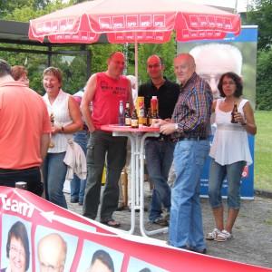 Besser Grillen am Rosenplatz-2