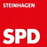 Logo: SPD Steinhagen